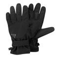 Terrex-S SS Gloves