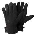 Hiking Fleece Glove