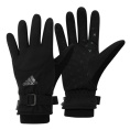 X-Series ClimaWarm Gloves