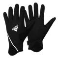 Run ClimaWarm Gloves