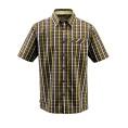 Roslag Shirt