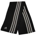 3 Stripes Essentials Scarf