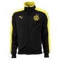 BVB Walkout Jacket