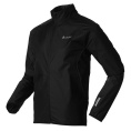 Jacket Windstopper Incuria