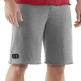 Charged Cotton Contender Short