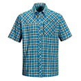 Burren Shirt