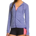Charged Cotton Undeniable Full Zip Women