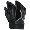 Engage ColdGear Running Gloves