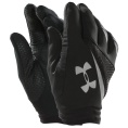 Storm Strive Running Gloves