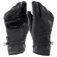 CGI Storm Stealth Glove