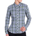 Neshan LS Shirt III Women