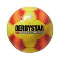 Futsal Pro S-Light