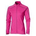 Lite-Show Winter Jacket Women