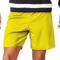 Parma 16 Short