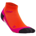 Dynamic+ Low-Cut Socks Women