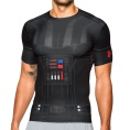 Alter Ego Vader Full Suit Compression SS Tee