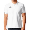 Tiro 17 Cotton Polo