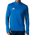 Tiro 17 Training Top