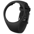 Wristband M200