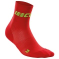 Dynamic+ Ultralight Short Socks Women