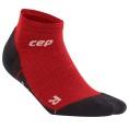 Outdoor Light Merino Low-Cut Socks Women