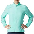 Response Wind Jacket Women