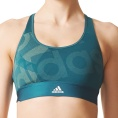 Techfit Badge of Sport Bra Women