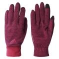 Climawarm Fleece Gloves