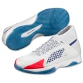 evoSPEED Indoor NetFit 1