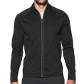 ColdGear Reactor Pick Up The Pace Jacket