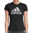Adi Training Tee Women