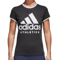 Sport ID Slim Tee Women