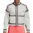 Z.N.E. Reversible Jacket Women