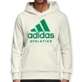 Sport ID Branded PO Hoodie