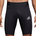 Alphaskin Sport Short Tight