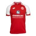 FSV Mainz 05 Home Jersey 2017/2018