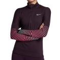Dry Flash Element HZ Top Women