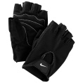 Fundamental Fitness Gloves Women