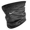 Run Therma Sphere Neck Warmer