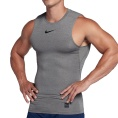 Pro Compression SL Top