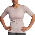 Pro Hypercool Top SS Women