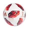 Telstar Mechta World Cup KO OMB