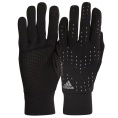 Climawarm Run Gloves