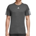 ID Stadium 3 Stripes Tee