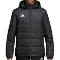 Tiro 17 Winter Jacket