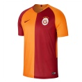 Galatasaray Stadium Home Jersey 2018/2019