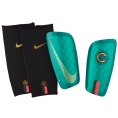 CR7 Mercurial Lite