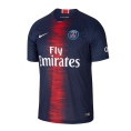 Paris Saint-Germain Stadium Home Jersey 2018/2019