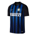 Inter Mailand Stadium Home Jersey 2018/2019