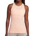 Pro Hypercool Training Tank Women
